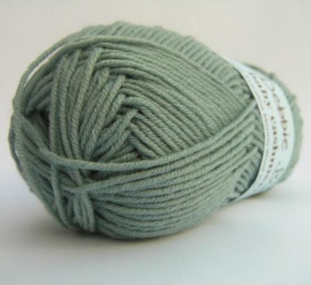Baby Cashmerino 340026 duck egg blue