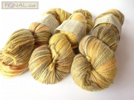 Superwashed Merino